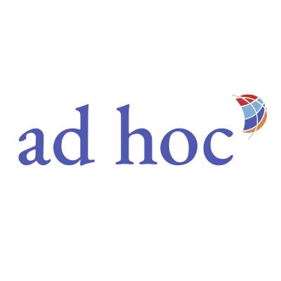 ad hoc international