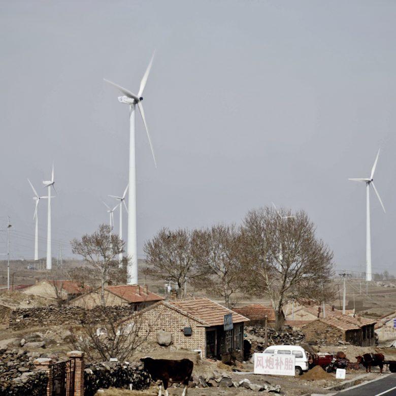 Internationale Klimaverhandlungen – Im Spannungsfeld von Treibern und Bremsern