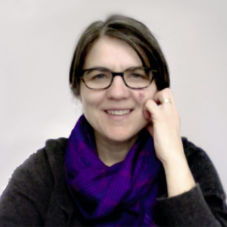 Globale Verdunkelung: Leben unter der Dunstglocke. Interview mit Klimaforscherin Dr. Beate Liepert