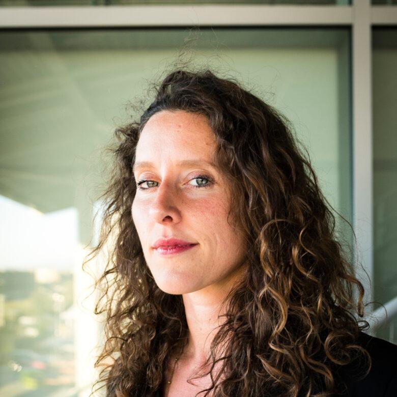 10 Fragen an Sonja, Lateinamerika-Korrespondentin für den Spiegel & Gründerin BuzzingCities Lab