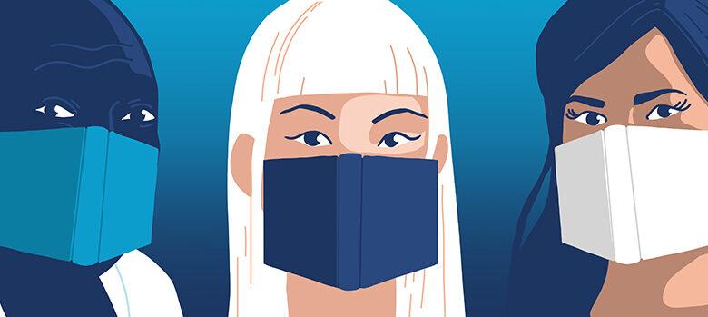 Editorial: Lieblingsbücher